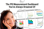 CyberAlerts New Dashboard Named Best New Measurement Technology of the Year