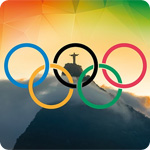 Dangers of Misusing Rio 2016 Olympics in PR & Marketing Promotions