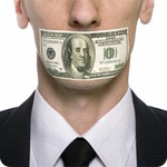 Dark Money Political Contributions Pose PR Risks to Corporations