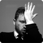 Digital Marketing Assessment Common Mistakes