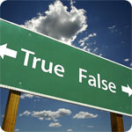 Dispelling the Biggest SEO Myths