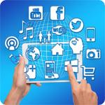 Do Social Media Mentions Improve SEO?