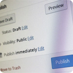 Does Republishing Old Blog Posts Produce Content Marketing Benefits?