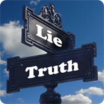 Dueling Surveys: Are PR Pros Ethical or a Bunch of Liars?