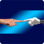 The Effect of Artificial Intelligence on PR - and How to Handle It