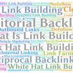 Eight Great Link-Building Strategies for SEO