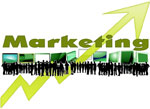 Elements of Top Marketing Campaigns - Money and Metrics