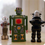 Emerging Applications of Artificial Intelligence in Marketing, Sales and Customer Service