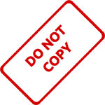Recent Plagiarism Cases Should Remind All Writers of Its Dangers