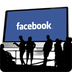 The End of Facebook Organic Reach? How Brands Can Respond to Facebook Zero