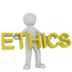 How to Grow an Ethical Workplace Culture