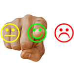 The Imperative for Ethical Marketing Practices for Online Reviews