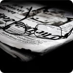 Executive News Briefs: The Best Way to Keep Decision-Makers Informed