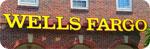 Experts Call Wells Fargos PR Crisis Response Lacking