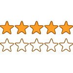 How to Extract the Most Value from Online Reviews