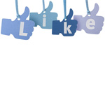 Facebook Traffic Declines. Time to Reconsider Marketing Strategies?