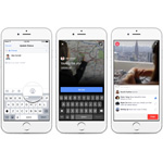 Facebook Live: A New Public Relations Opportunity