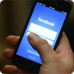 Facebook Marketers Disclose the Secrets to a Successful Social Media Campaign