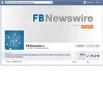 Facebook Newswire: What PR Pros Should Know