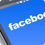 Facebook Refers Less Website Traffic - Publishers Seek Other Options