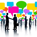 Should Your Company Adopt Facebook Workplace for Business Communications?