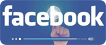 Facebooks New Focus on Video: A Heads-Up for PR & Marketing