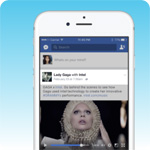 Facebooks New Guidelines May Energize Influencer Marketing
