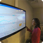 Forrester Study: Social Media Relationship Platforms Lack Analytics
