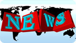 Free and Low-Cost Press Release Distribution Services for Public Relations