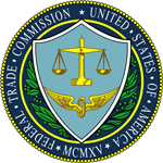 FTC Cites Influencers for Disclosure Violations - What Brands Must Know
