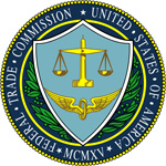 FTC Issues New Guidelines on Native Advertising