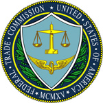 FTC Twitter Settlement Sends Warning to Digital Marketing and PR Firms