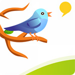 How Brands Use Twitter Effectively