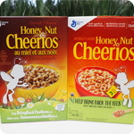 How General Mills Answered Negative Buzz to its Bee Campaign