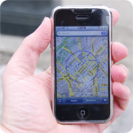 Geolocation: The Newest Movement in Mobile Marketing and Measurement