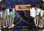 Girl Scouts Score PR Bonanza at Oscars