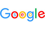 Googles Longer Search Results Give More Room to Finesse Copy & Keywords