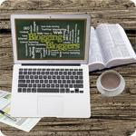 Guest Blogging Tips for PR Pros