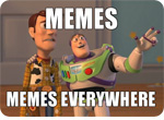 Guide to Using Memes in Marketing and Social Media
