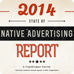 Half the Marketing Community Cant Define Native Advertising