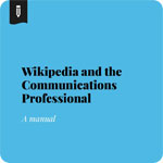 What PR People Should Know about Wikipedia Editing Guidelines