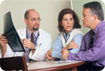 Hospitals Learn the Power of Apologies; A Model for All Businesses