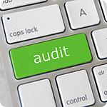 How a Social Media Audit Can Improve Digital Marketing Strategies (and Guide Tactics)