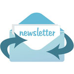How Email Newsletters Propel Company Growth; 10 Tips for Success