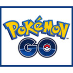 How Marketers Can Benefit from the Pokémon GO Craze