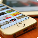 How Marketers Succeed on Instagram