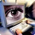How Social Media Monitoring Aids PR Crisis Management