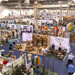 How to Best Measure the Value of Trade Shows