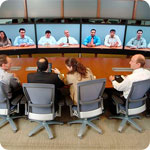 How to Better Manage Virtual Meetings