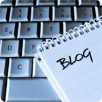 How to Build Website Traffic: Key Insights from Leading Blogs